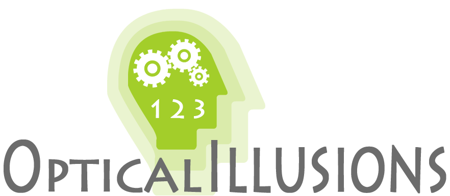 Optical Illusions and Pictures
